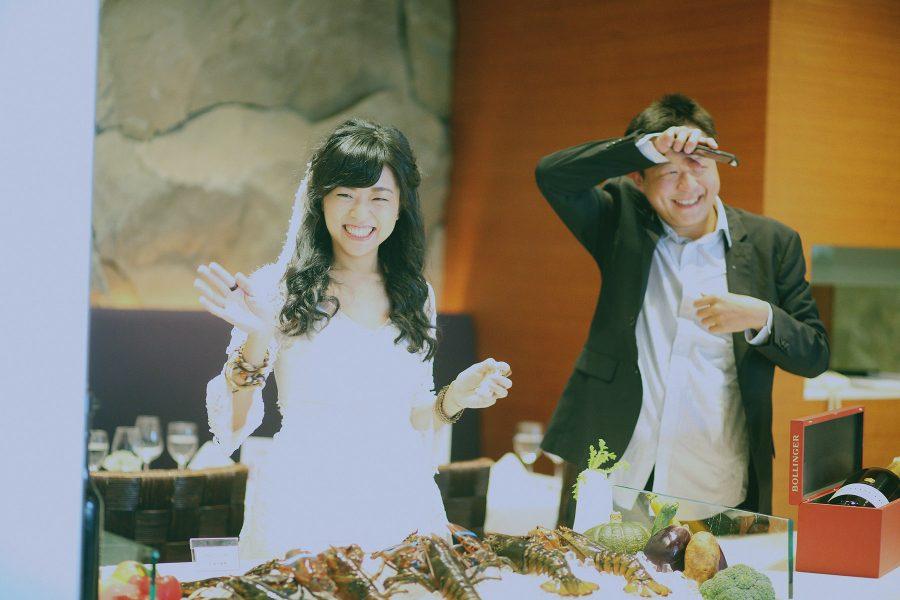 底片婚攝,婚禮攝影,婚禮攝影師推薦,電影風格,台北婚攝推薦,婚攝,婚禮紀錄,Joyce East