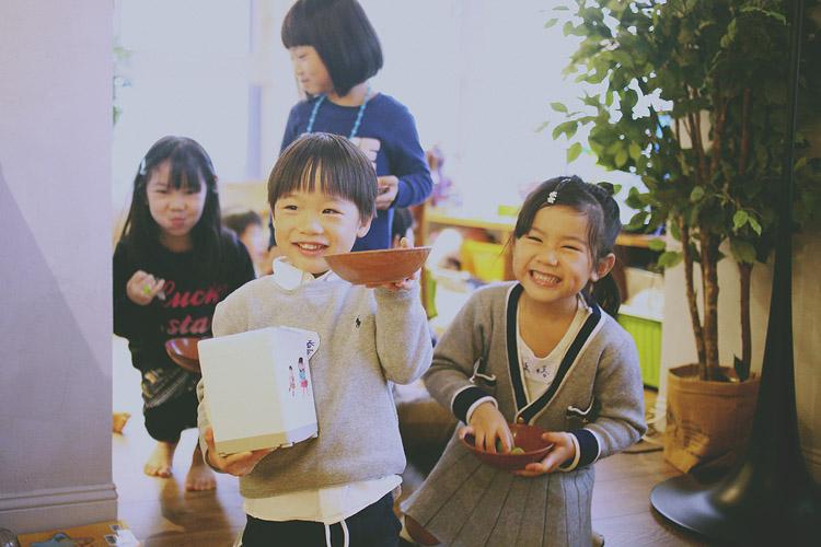 生活攝影,日常攝影,日系風格,GR,小孩,家庭寫真,基督徒,小組聚會
