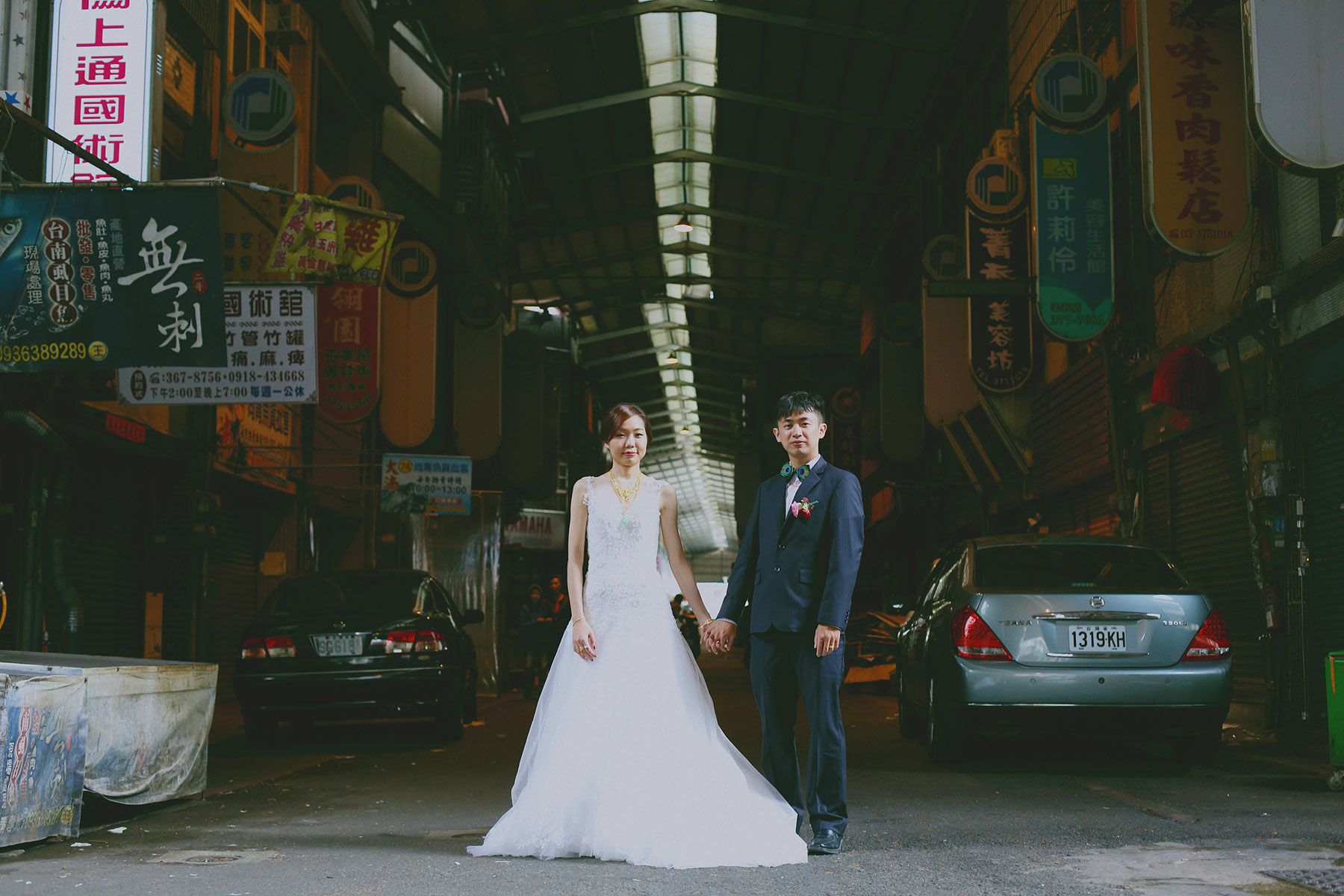 婚禮籌備,婚禮規劃,宴客活動,進場,底片婚攝,婚禮攝影師推薦,電影風格,婚攝,婚紗照