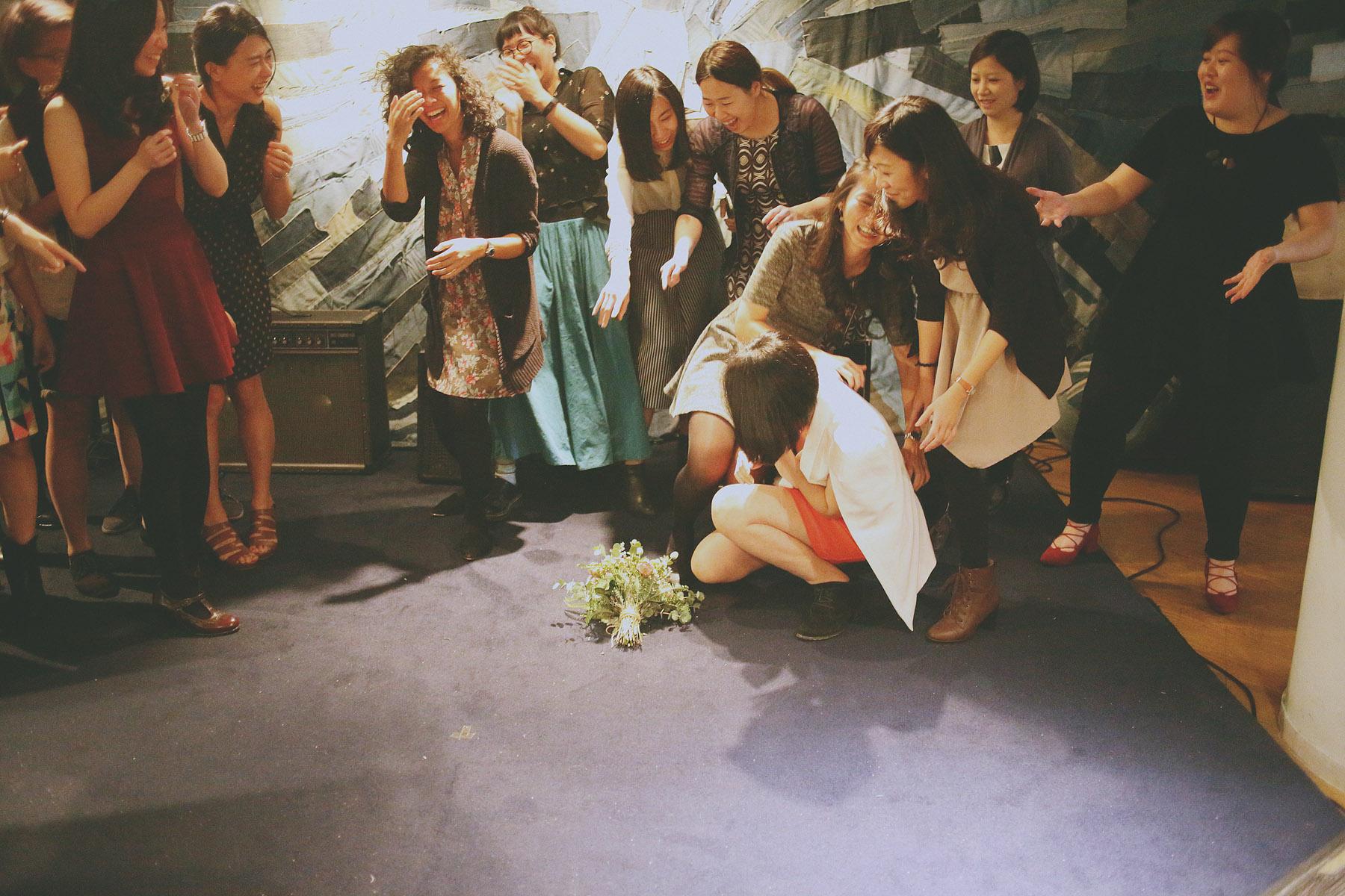 婚禮籌備,婚禮規劃,宴客活動,進場,底片婚攝,婚禮攝影師推薦,電影風格,婚攝,丟捧花