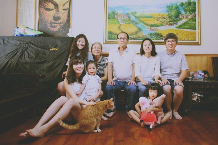 家庭寫真,親子寫真,兒童寫真,戶外親子寫真,,全家福照
