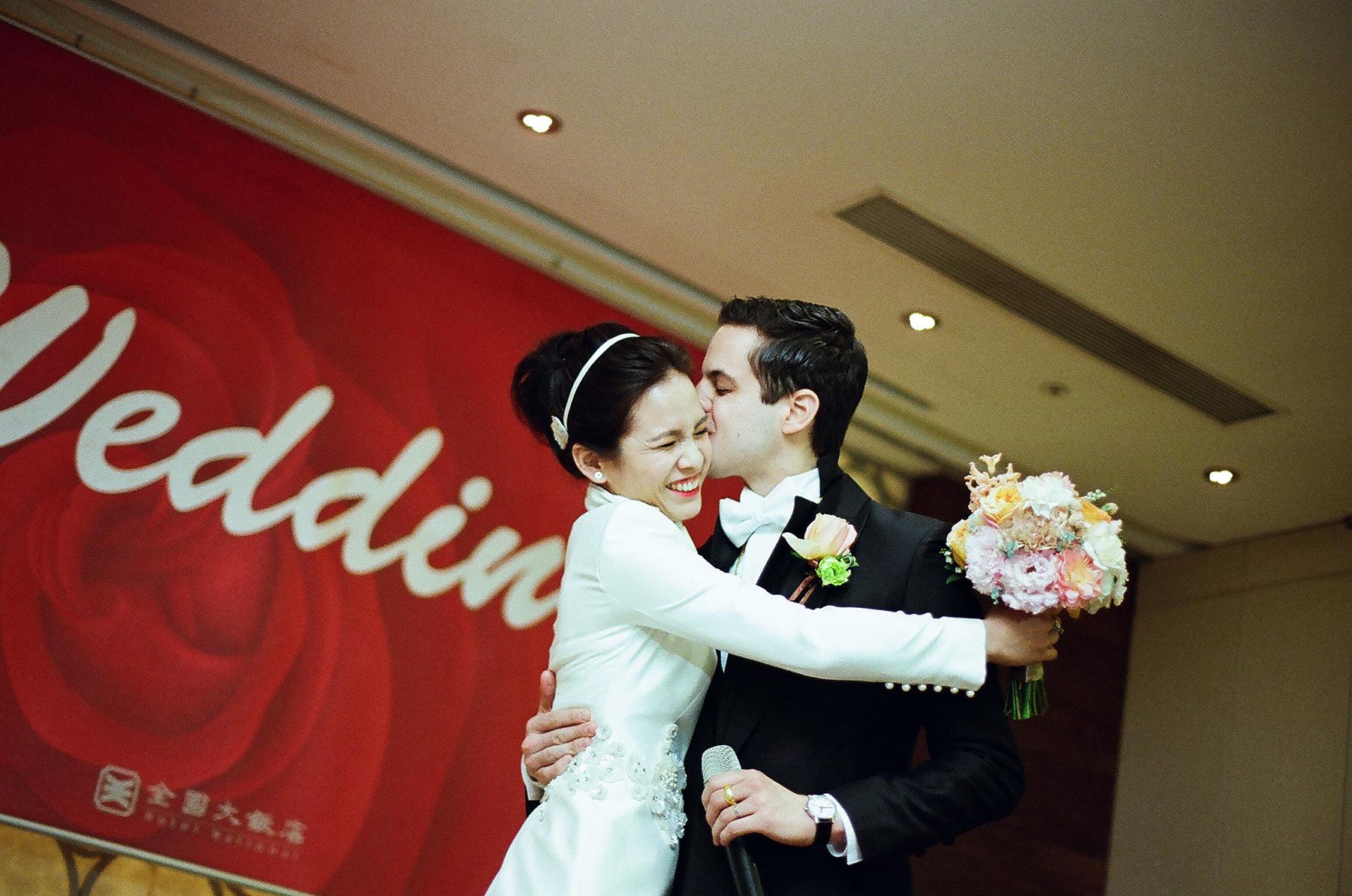 底片婚攝,婚禮攝影,婚禮攝影師推薦,台中婚攝,台中婚攝推薦,婚禮紀錄,底片,電影風格