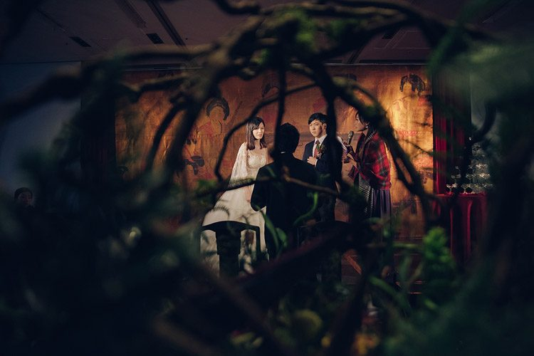 底片婚攝,婚禮攝影師推薦,台北,故宮晶華,電影風格,底片,婚禮攝影,婚禮紀錄,婚攝
