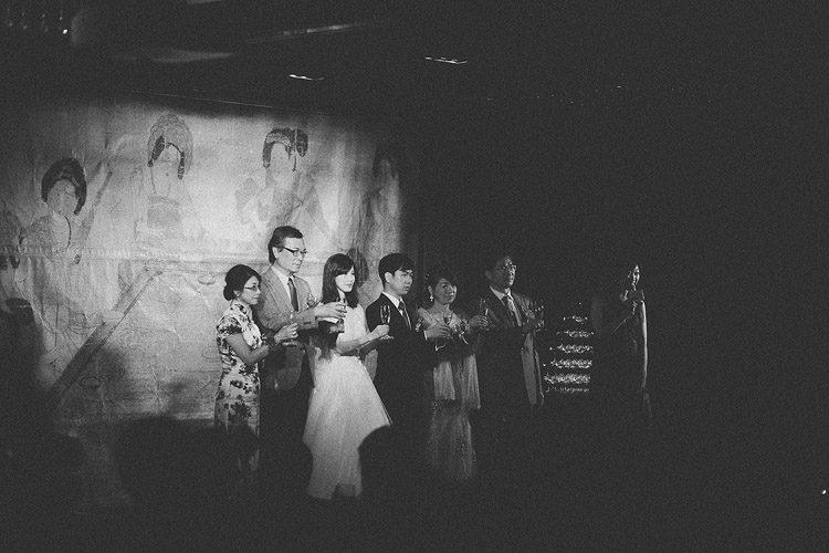 底片婚攝,婚禮攝影師推薦,台北,故宮晶華,電影風格,底片,婚禮攝影,婚禮紀錄,婚攝,黑白