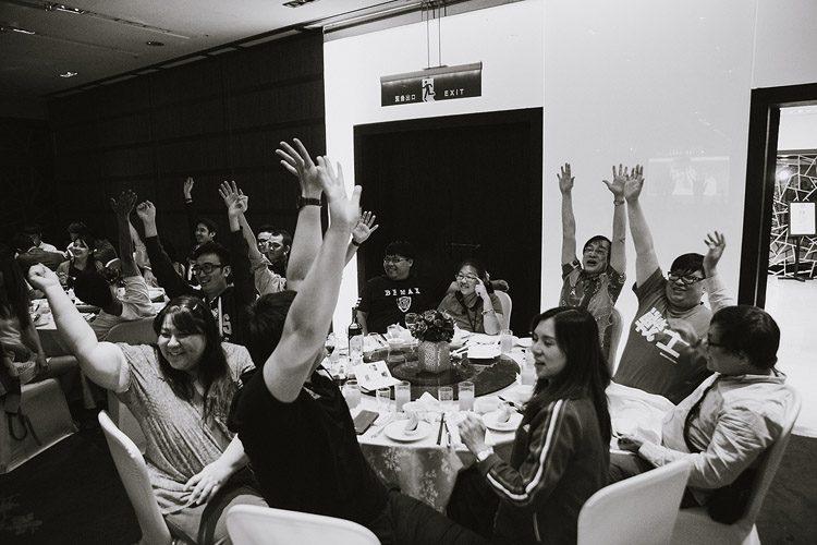 底片婚攝,婚禮攝影師推薦,台北,故宮晶華,電影風格,底片,婚禮攝影,婚禮紀錄,婚攝,黑白,敬酒