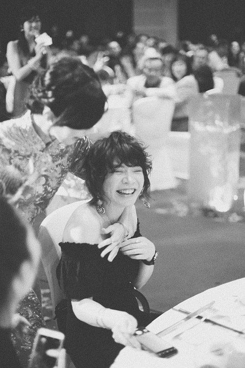 底片婚攝,婚禮攝影師推薦,台北,故宮晶華,電影風格,底片,婚禮攝影,婚禮紀錄,婚攝,黑白,丟捧花