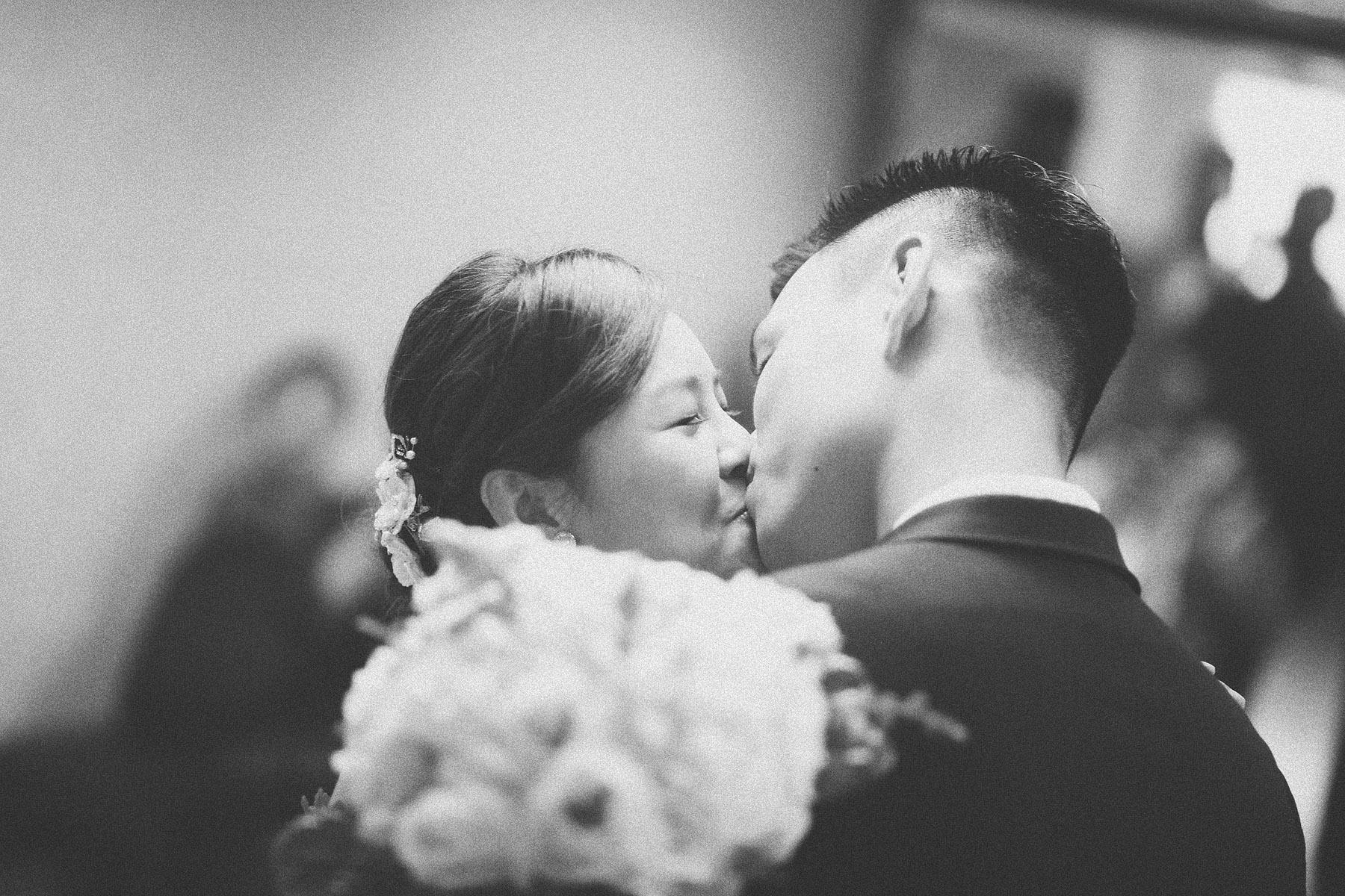 婚禮攝影,婚攝,婚禮紀錄,底片,自然風格,婚紗
