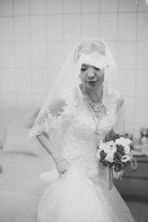 黑白,婚禮攝影師推薦,婚禮攝影,底片婚攝,電影風格,婚攝,婚禮紀錄