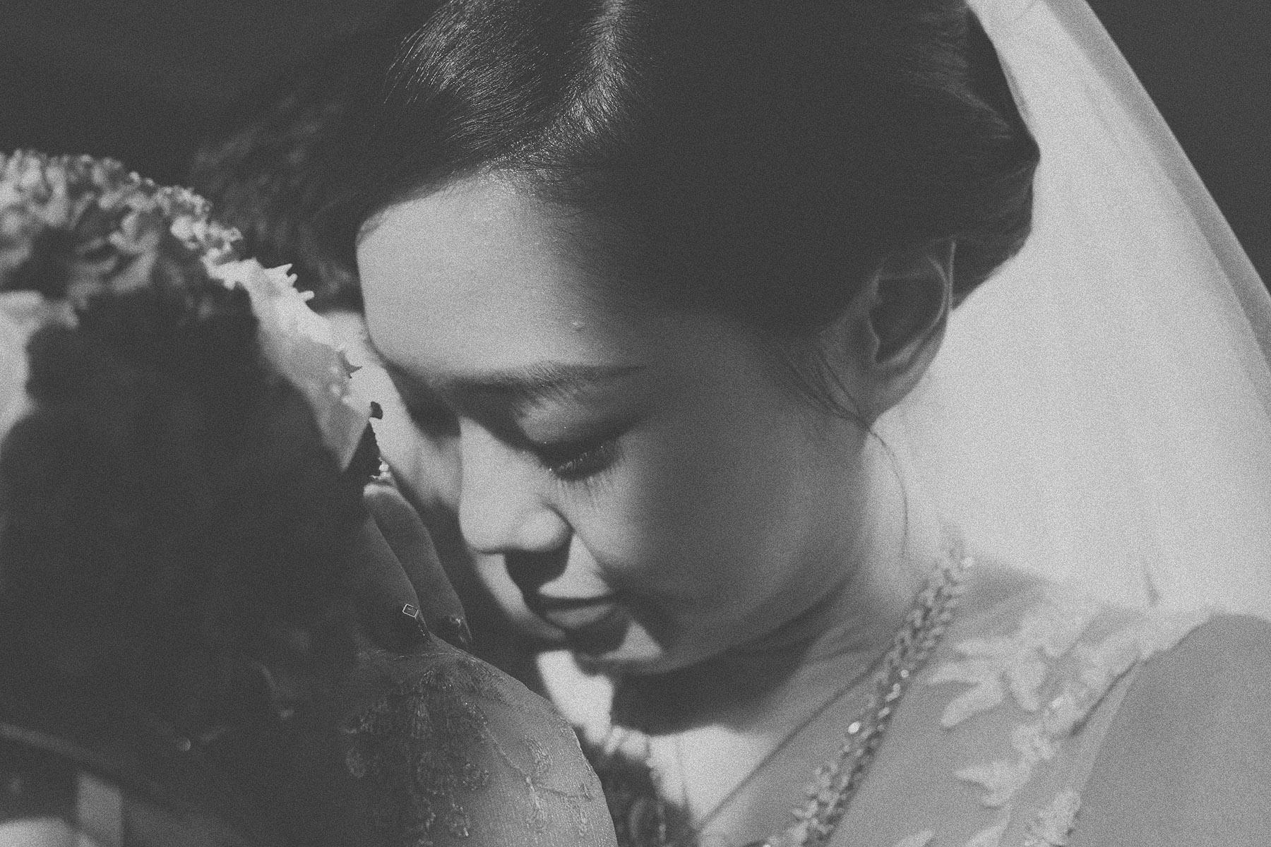 黑白,婚禮攝影師推薦,婚禮攝影,底片婚攝,電影風格,婚攝,進場交手