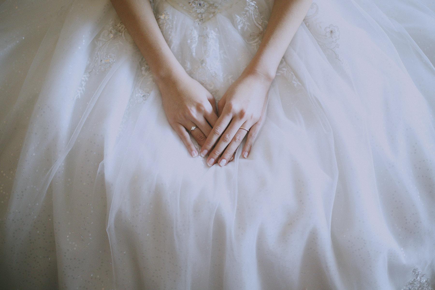 婚禮攝影,婚攝,婚禮紀錄,底片,自然風格,台北