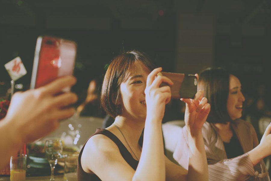 底片婚攝,婚禮攝影,婚禮攝影師推薦,台北,婚攝推薦,婚禮紀錄,電影風格