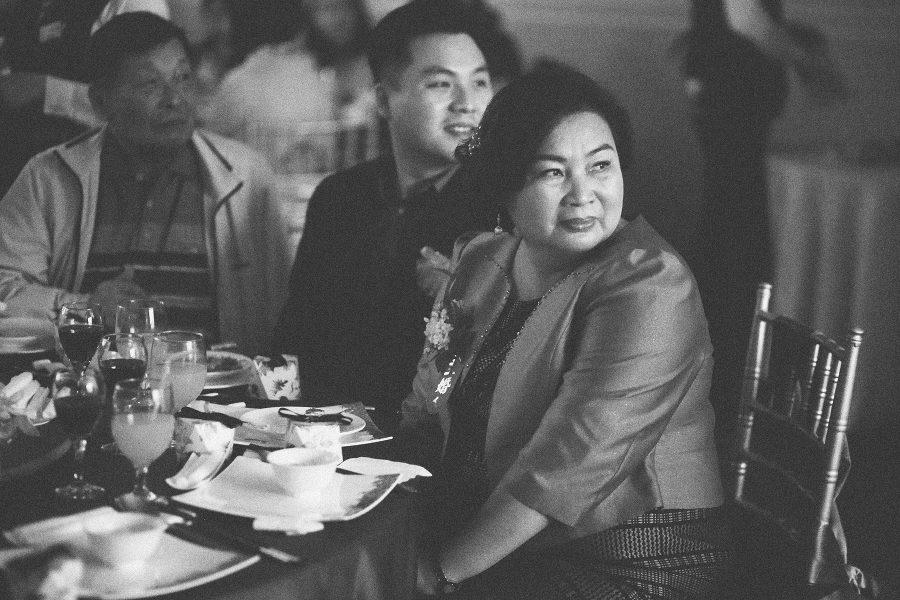底片婚攝,婚禮攝影,婚禮攝影師推薦,台北,婚攝推薦,婚禮紀錄,電影風格,媽媽