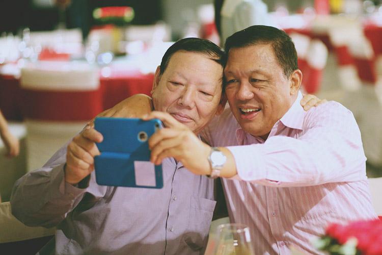 底片婚攝,婚禮攝影,婚禮攝影師推薦,台北婚攝,台北婚攝推薦,婚禮紀錄,電影風格