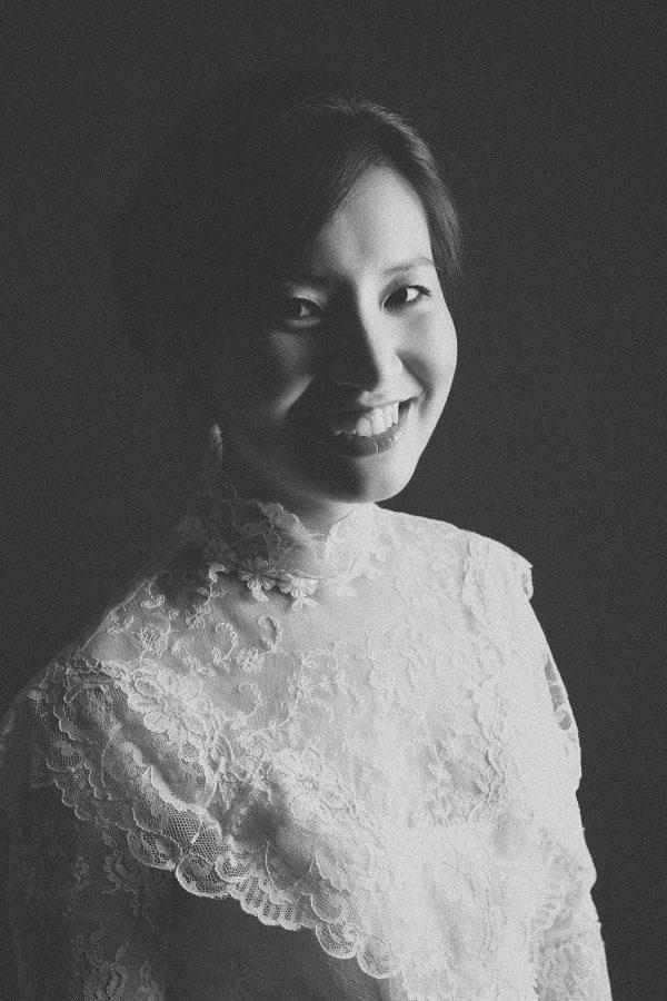 黑白,自助婚紗,便服婚紗,自然風格,生活風格,居家風格,底片風格,電影風格,攝影棚拍,台北婚紗攝影師推薦