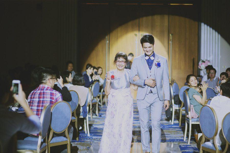 底片婚攝,婚禮攝影,婚禮攝影師推薦,桃園,皇家薇庭婚宴會館,婚攝推薦,婚禮紀錄,電影風格