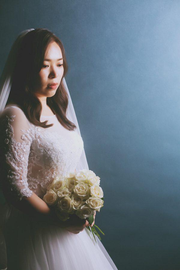 自助婚紗,便服婚紗,自然風格,生活風格,居家風格,底片風格,電影風格,純棚拍,台南,台北婚紗攝影師推薦