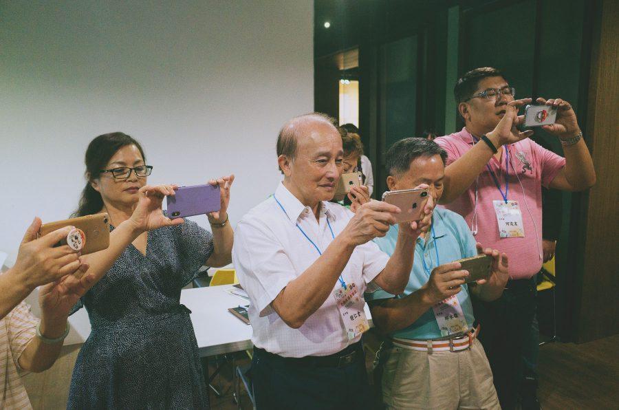 手機攝影教學,手機拍照教學,台北,新北,北大卓越行道會,桃園卓越行道會,學而文創咖啡