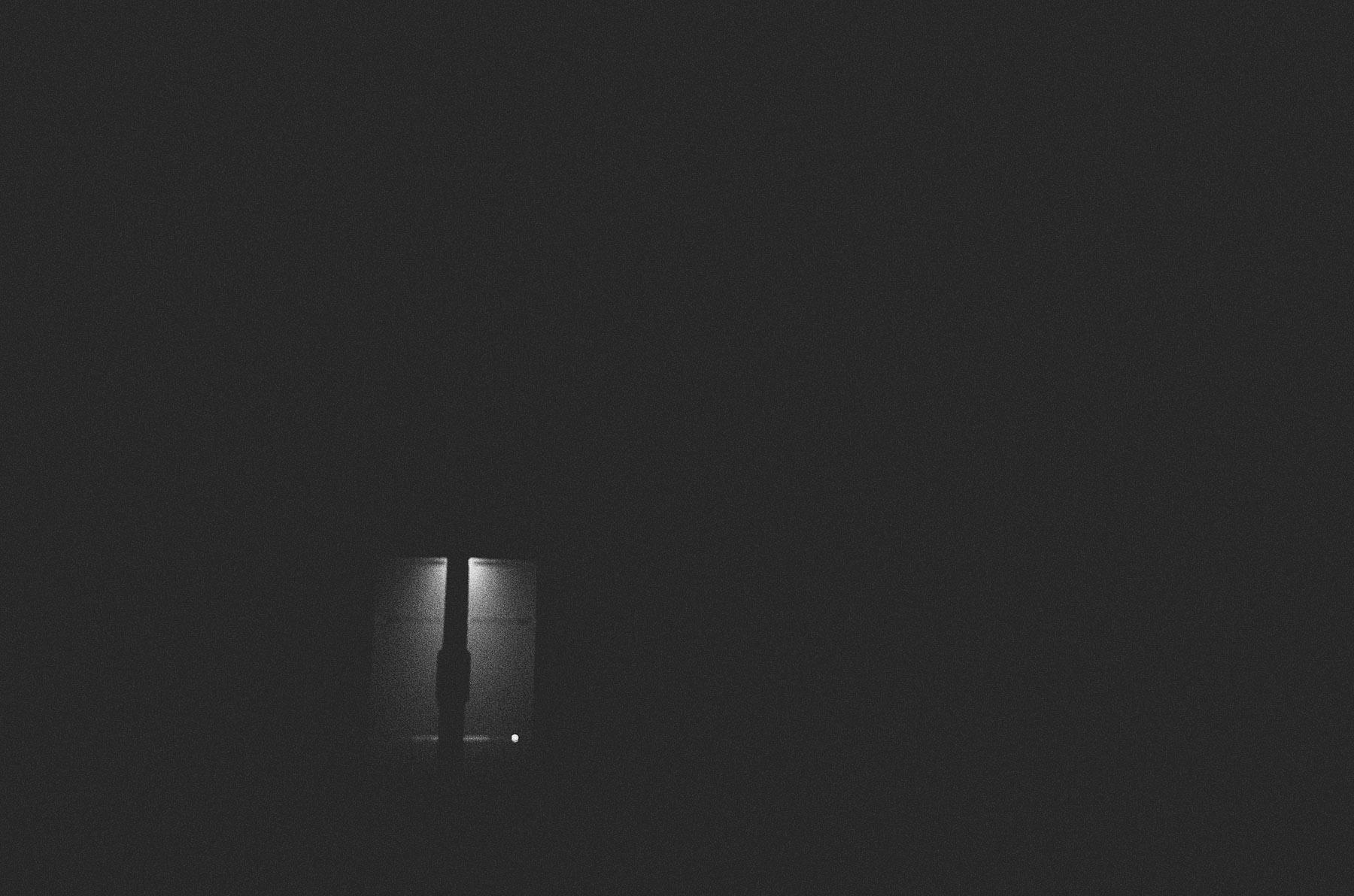 心象攝影,GR,黑白,心情