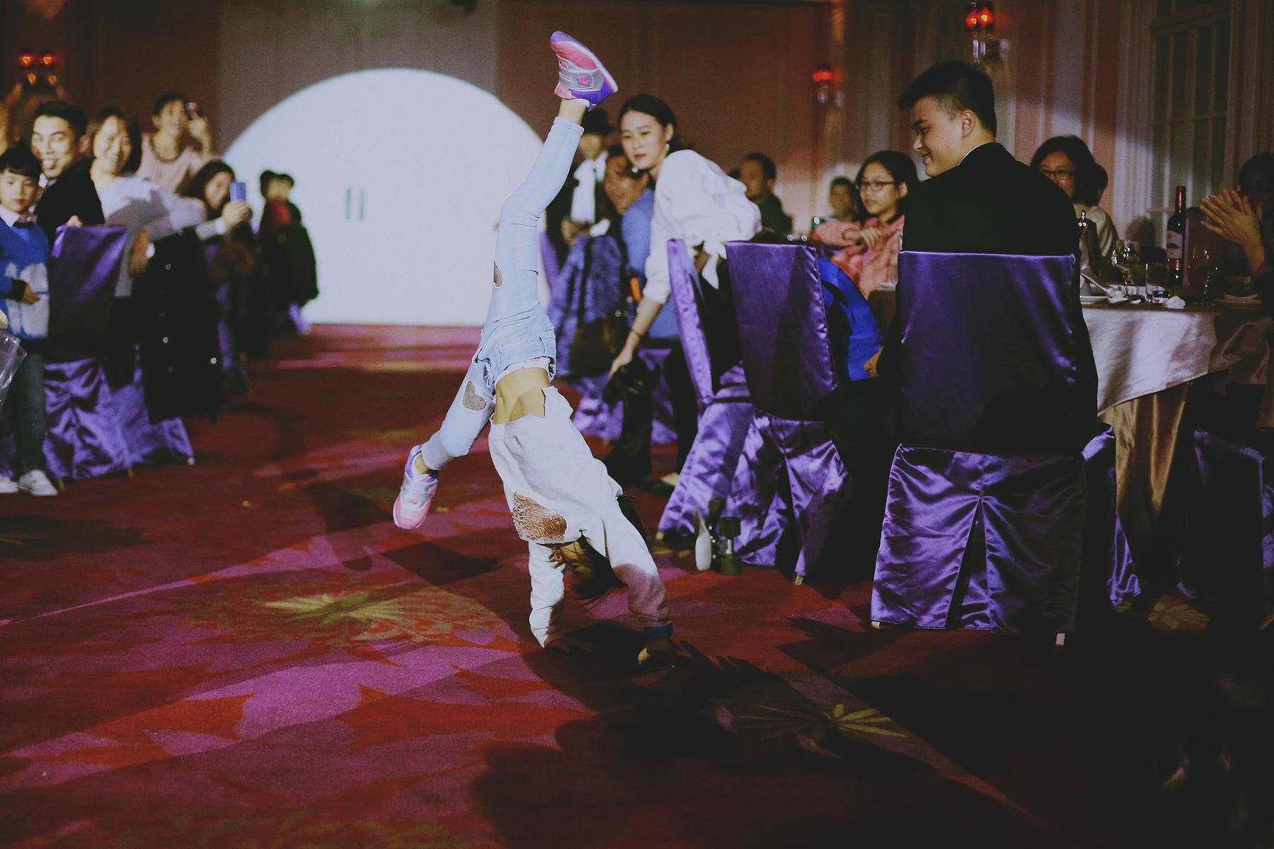 底片,婚禮攝影,婚禮攝影師推薦,台北,水源福利會館,婚禮紀錄