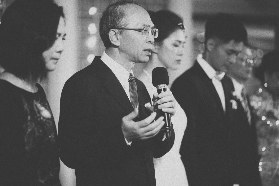 底片婚攝,婚禮攝影,婚禮攝影師推薦,台北,水源福利會館,婚攝推薦,婚禮紀錄,電影風格