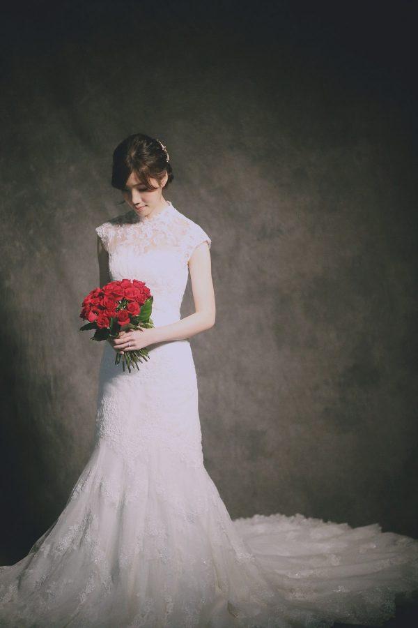 自助婚紗,自然風格,生活風格,底片風格,電影風格,攝影棚拍,台北婚紗攝影師推薦