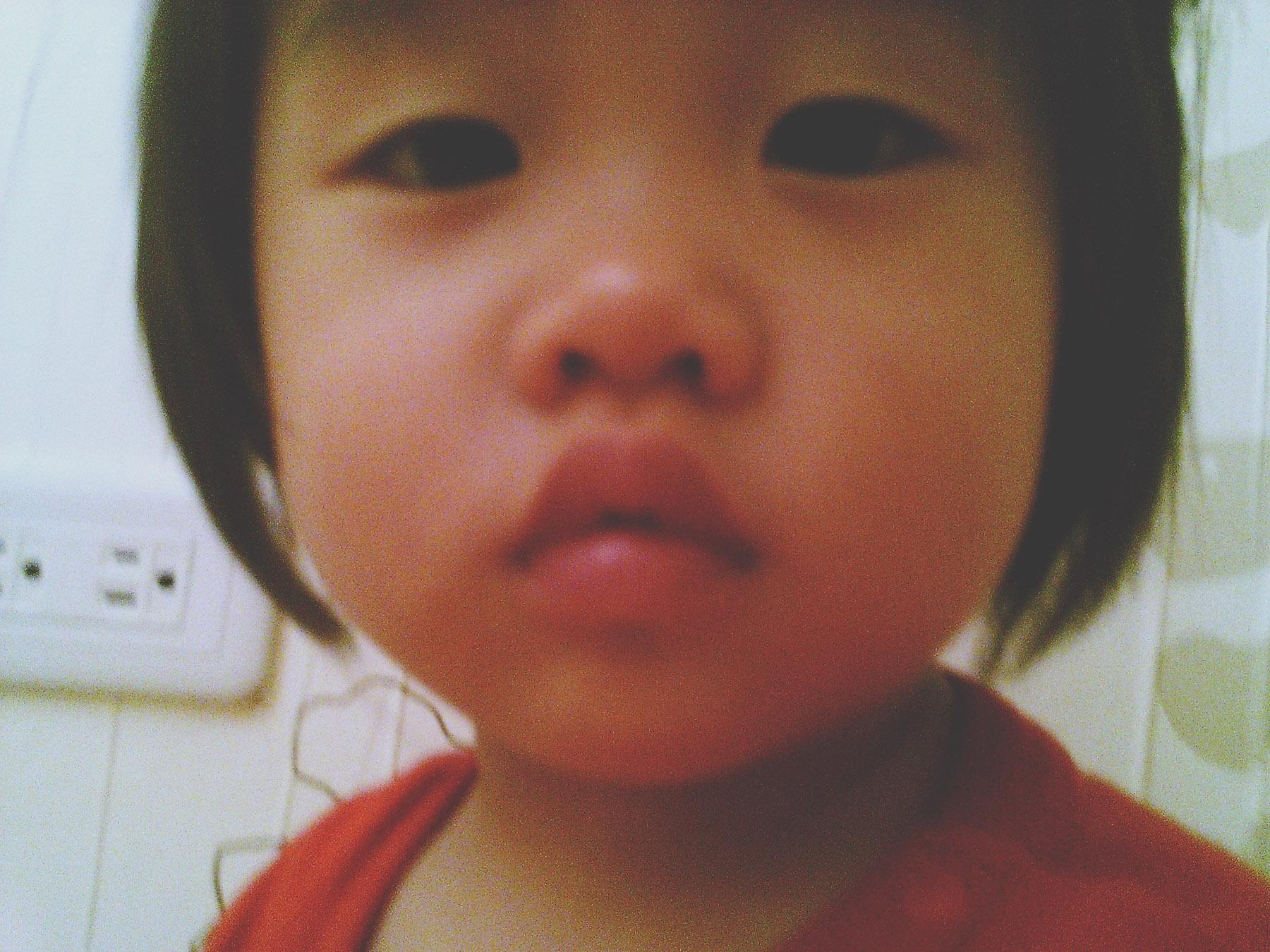 兒童相機,小孩拍照