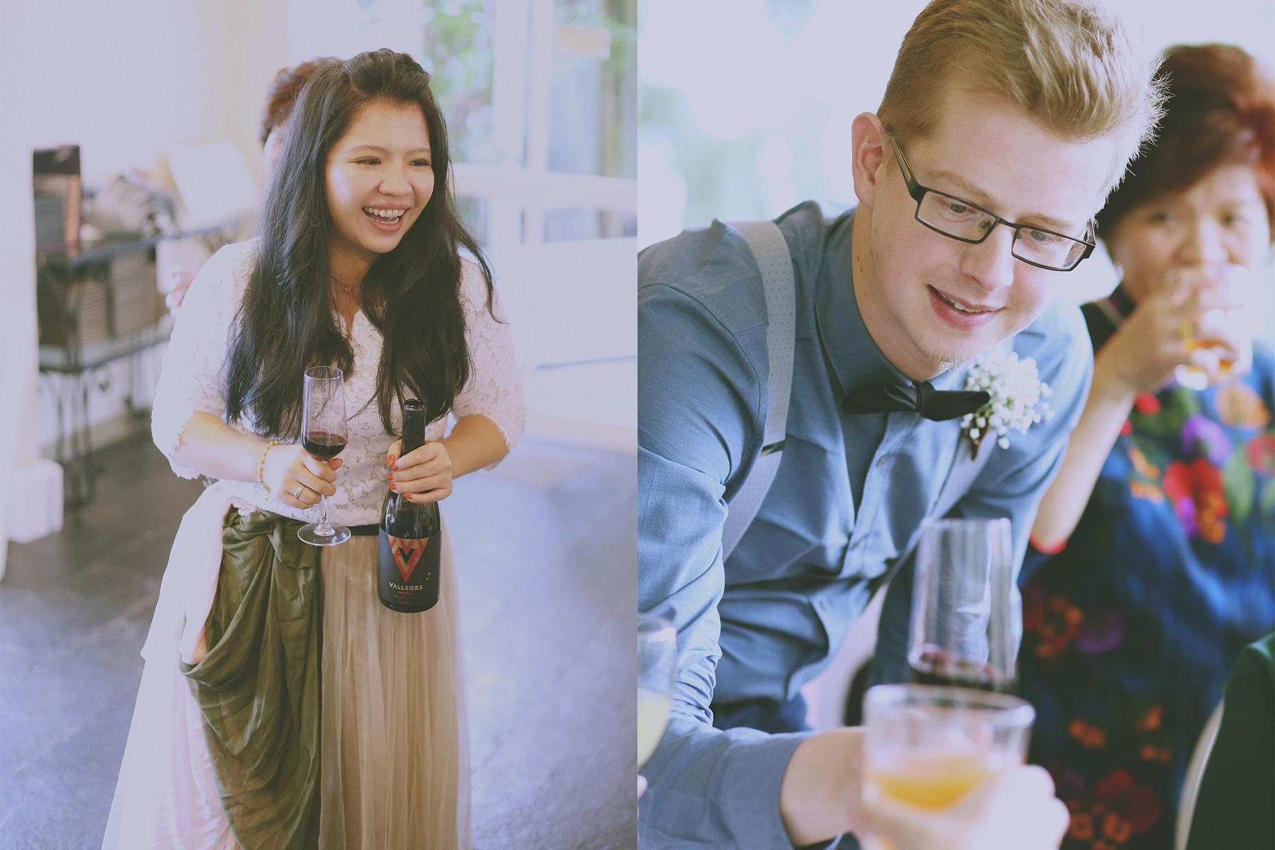 戶外婚禮,底片婚攝,婚禮攝影,婚禮攝影師推薦,桃園,桐話庭園餐廳,婚攝推薦,婚禮紀錄,電影風格