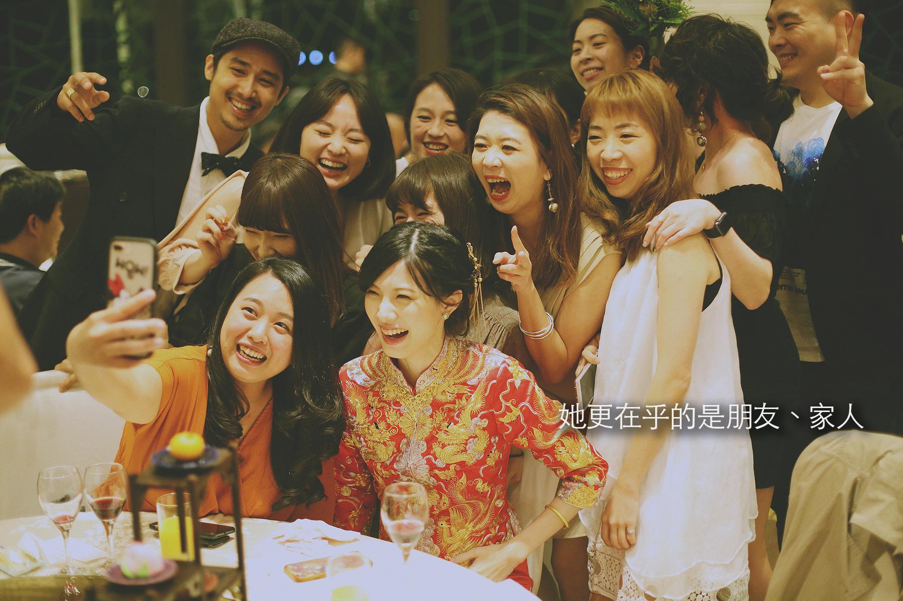 底片婚攝,婚禮攝影,婚禮攝影師推薦,台北,故宮晶華,婚攝推薦,婚禮紀錄,電影風格