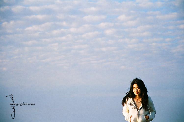 個人寫真,藝術照,自然風格,推薦,電影風格,台北