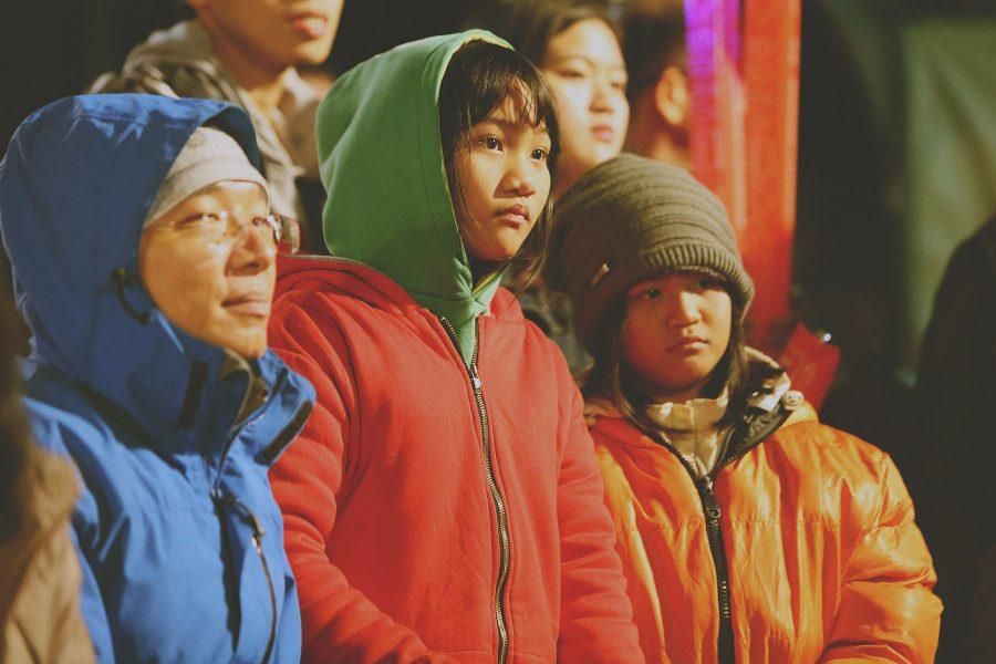 活動紀錄,活動攝影,跨年,攝影師推薦,台北,觀音山