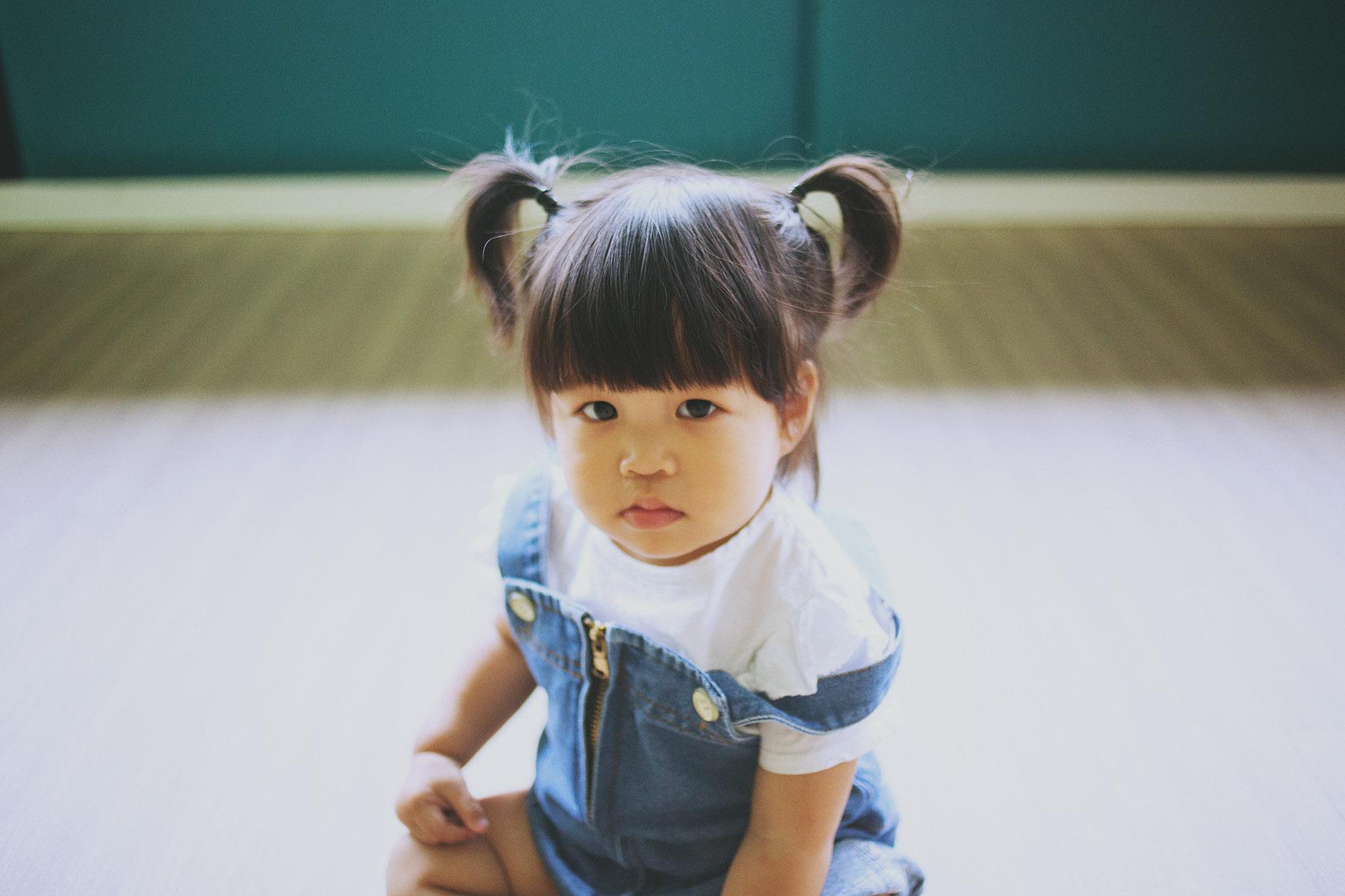 北大,家庭寫真,兒童寫真,孕婦寫真,親子寫真,兒童攝影,全家福照,桃園,台北,新竹,推薦,自然風格,生活風格,居家風格