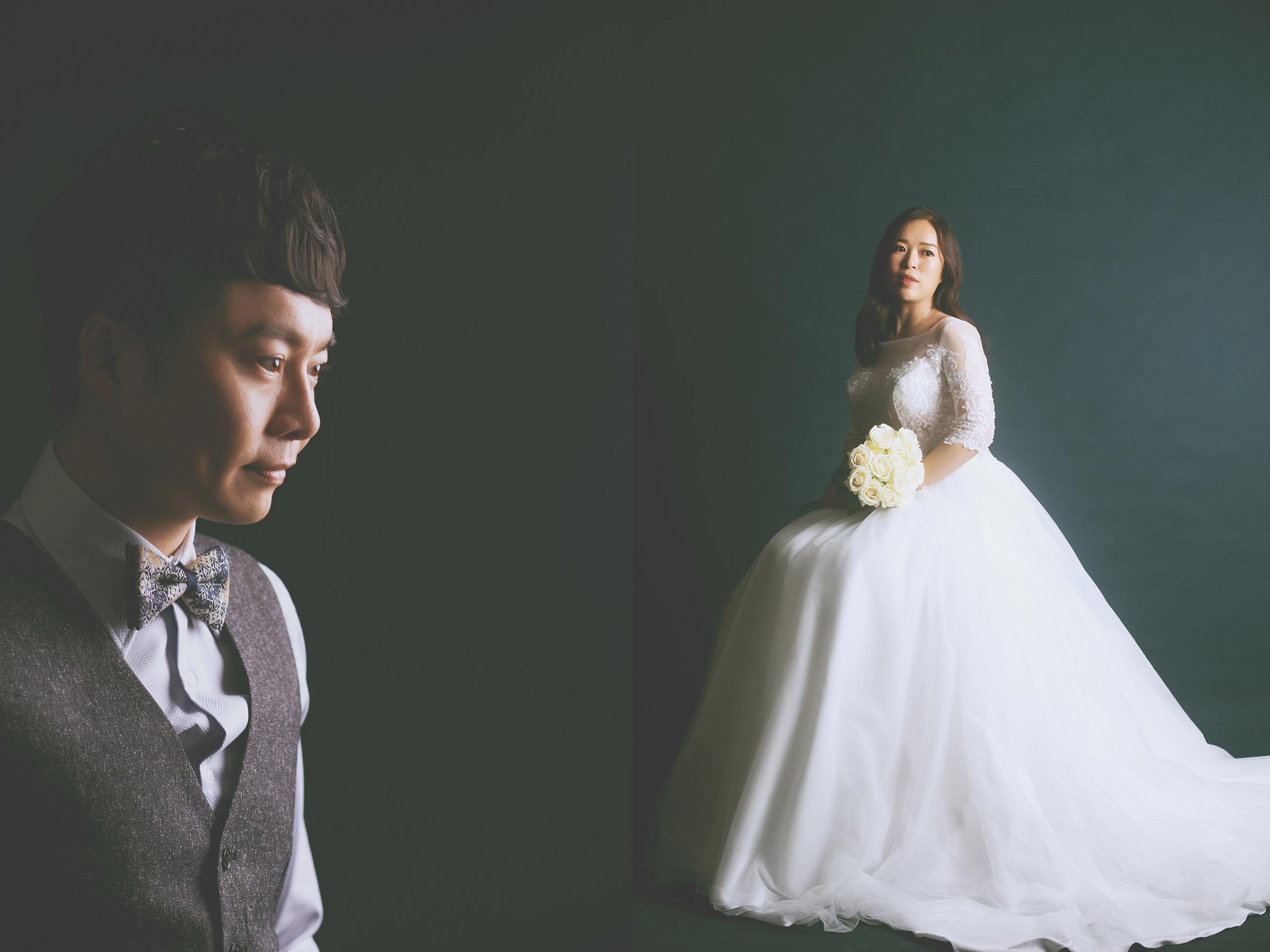 台南,自助婚紗,自然風格,生活風格,底片,棚拍,情感,溫度