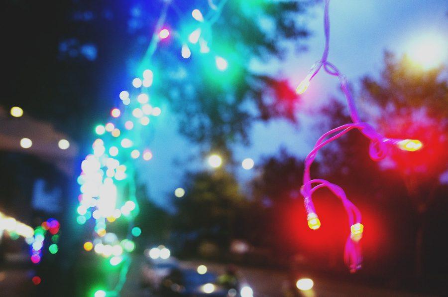 gr,心象攝影,聖誕節,情感,溫度
