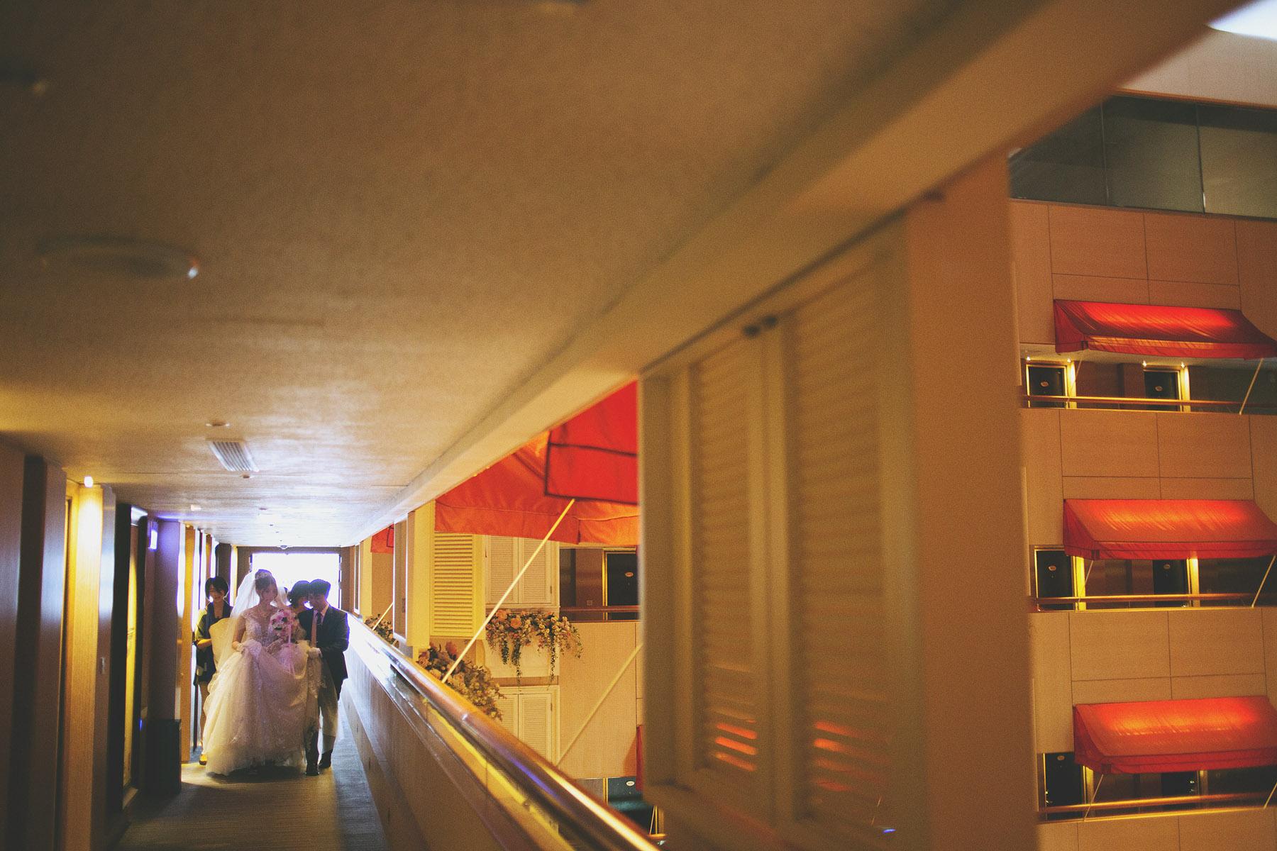 底片婚攝,婚禮攝影,婚禮攝影師推薦,台北,翰品酒店,婚攝推薦,婚禮紀錄,電影風格
