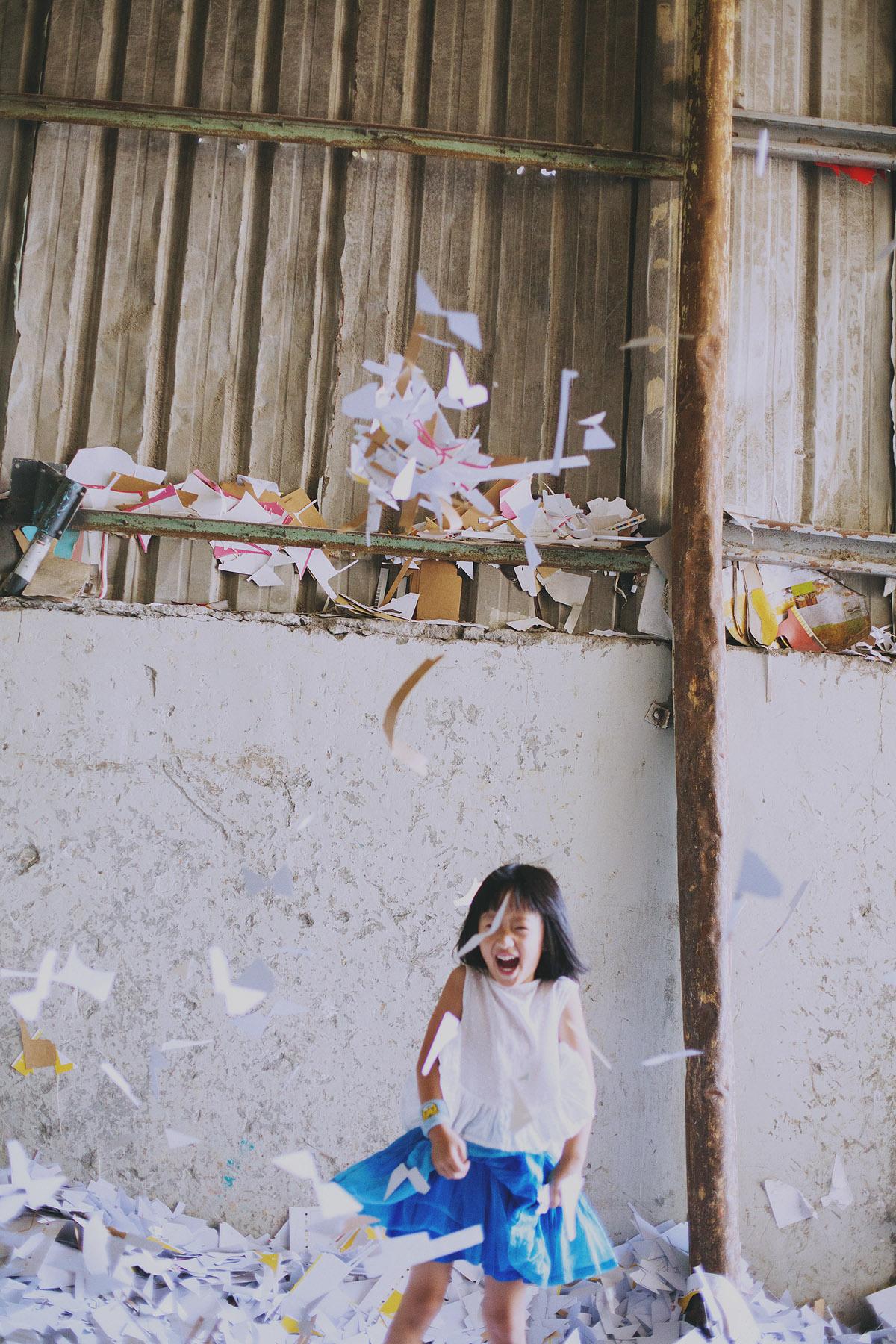 家庭攝影,家庭寫真,兒童寫真,孕婦寫真,親子寫真,兒童攝影,全家福照,桃園,台北,台中,推薦,自然風格,生活風格,居家風格,溫度,情感