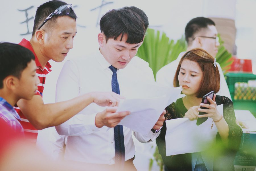 底片婚攝,婚禮攝影,婚禮攝影師推薦,台北,鶯歌活動中心,婚攝推薦,婚禮紀錄,電影風格,溫度,情感,自然