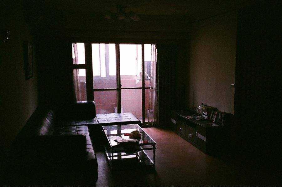 GR,心象攝影,心靈攝影,日常,溫度,情感
