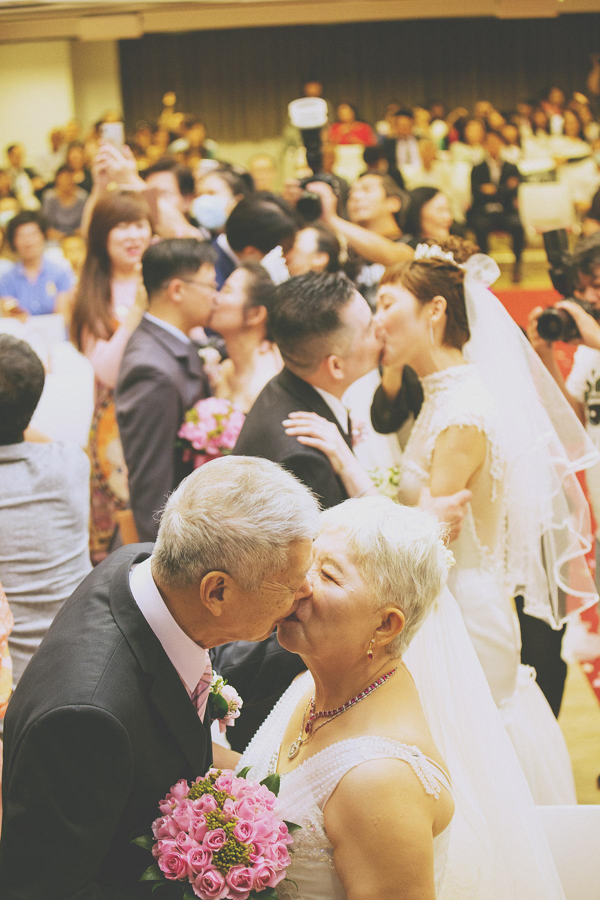 基督徒,教會婚禮,底片,婚禮攝影,婚禮攝影師,台北,卓越北大行道會,婚姻祝福禮,婚攝推薦,婚禮紀錄,溫度,情感,自然