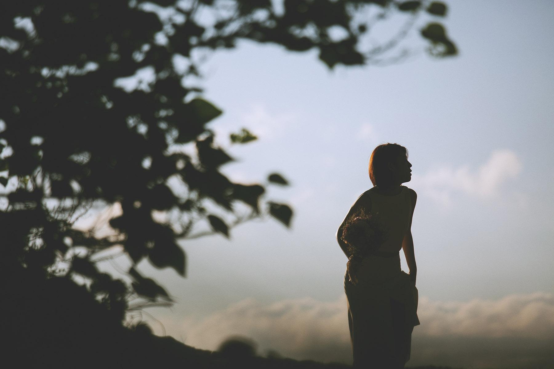 台北,海邊,自助婚紗,便服婚紗,自然風格,生活風格,底片風格,電影風格,台北婚紗攝影師推薦,情感,溫度