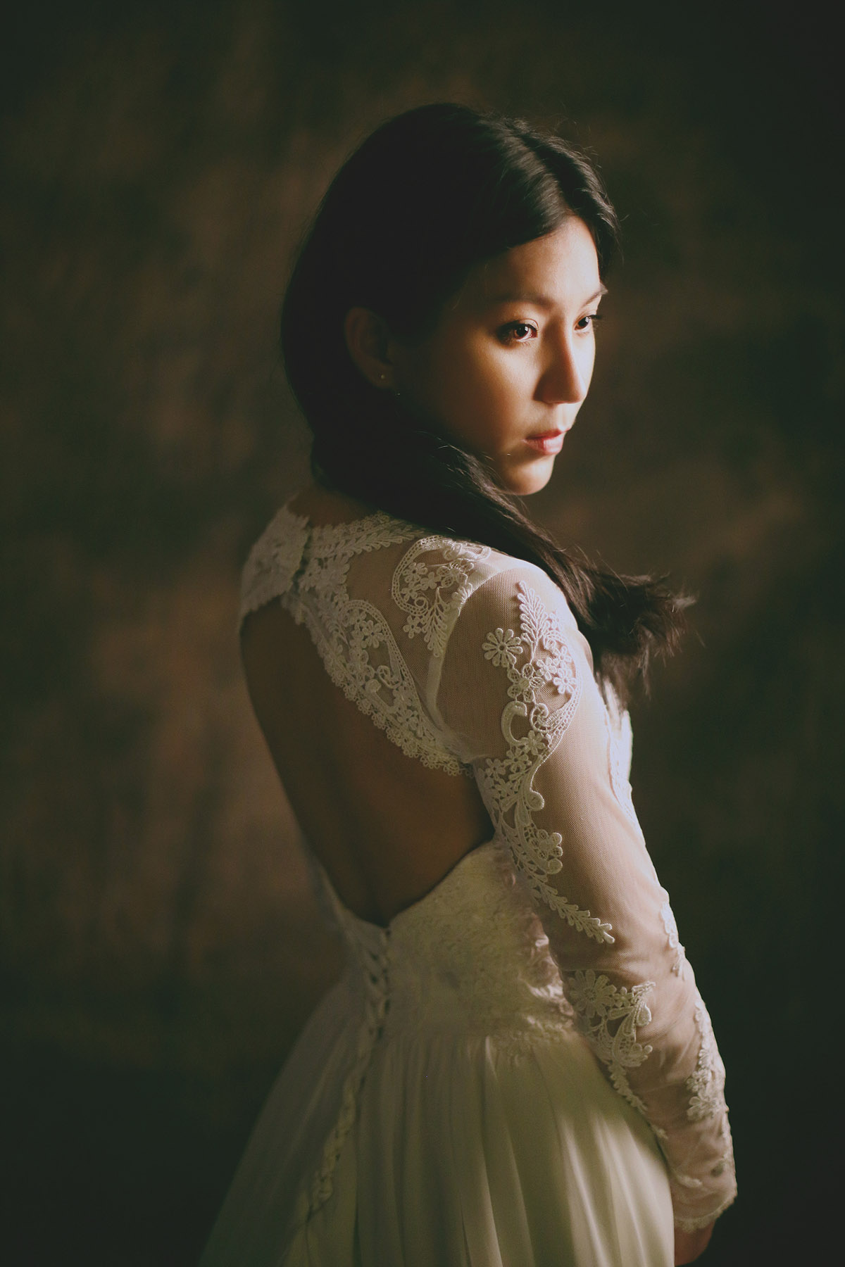 婚紗照,精典,棚拍,底片,溫度,情感,簡約,雋永