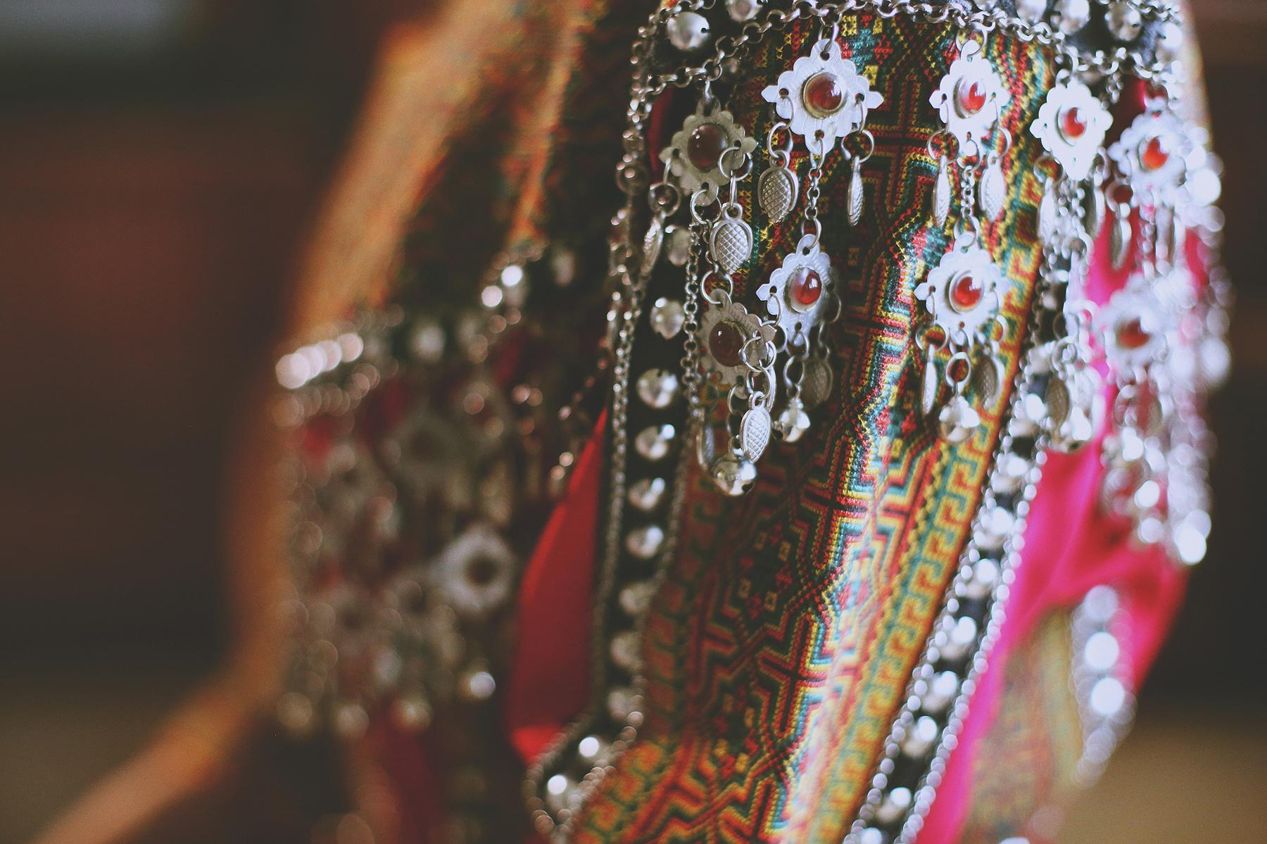 婚攝,婚禮紀錄,婚禮攝影,原住民,溫度,情感