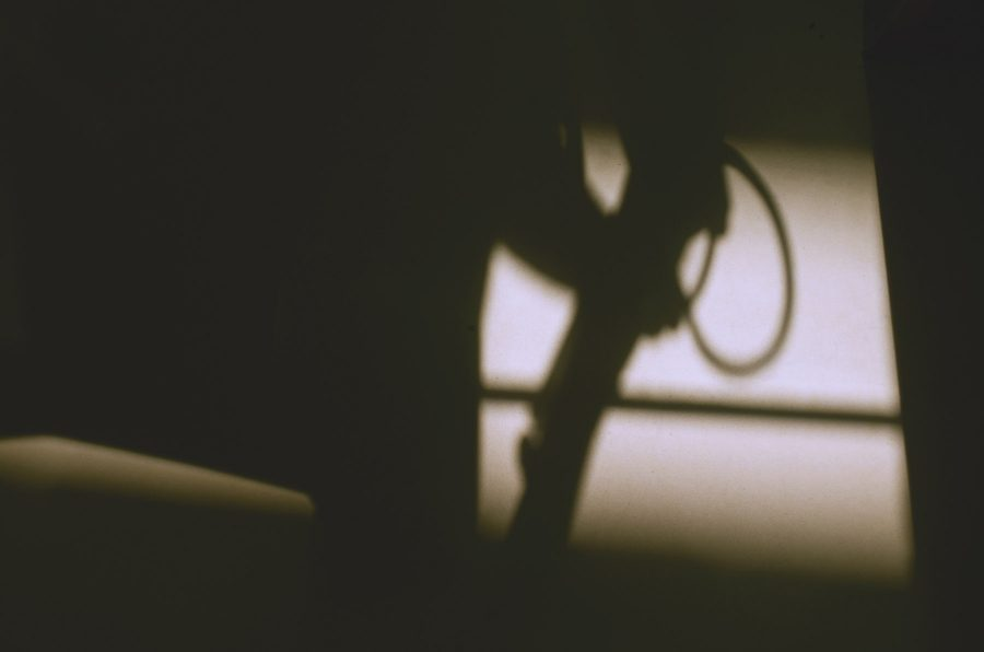 gr,光影,心象攝影,心情攝影,情感,溫度,