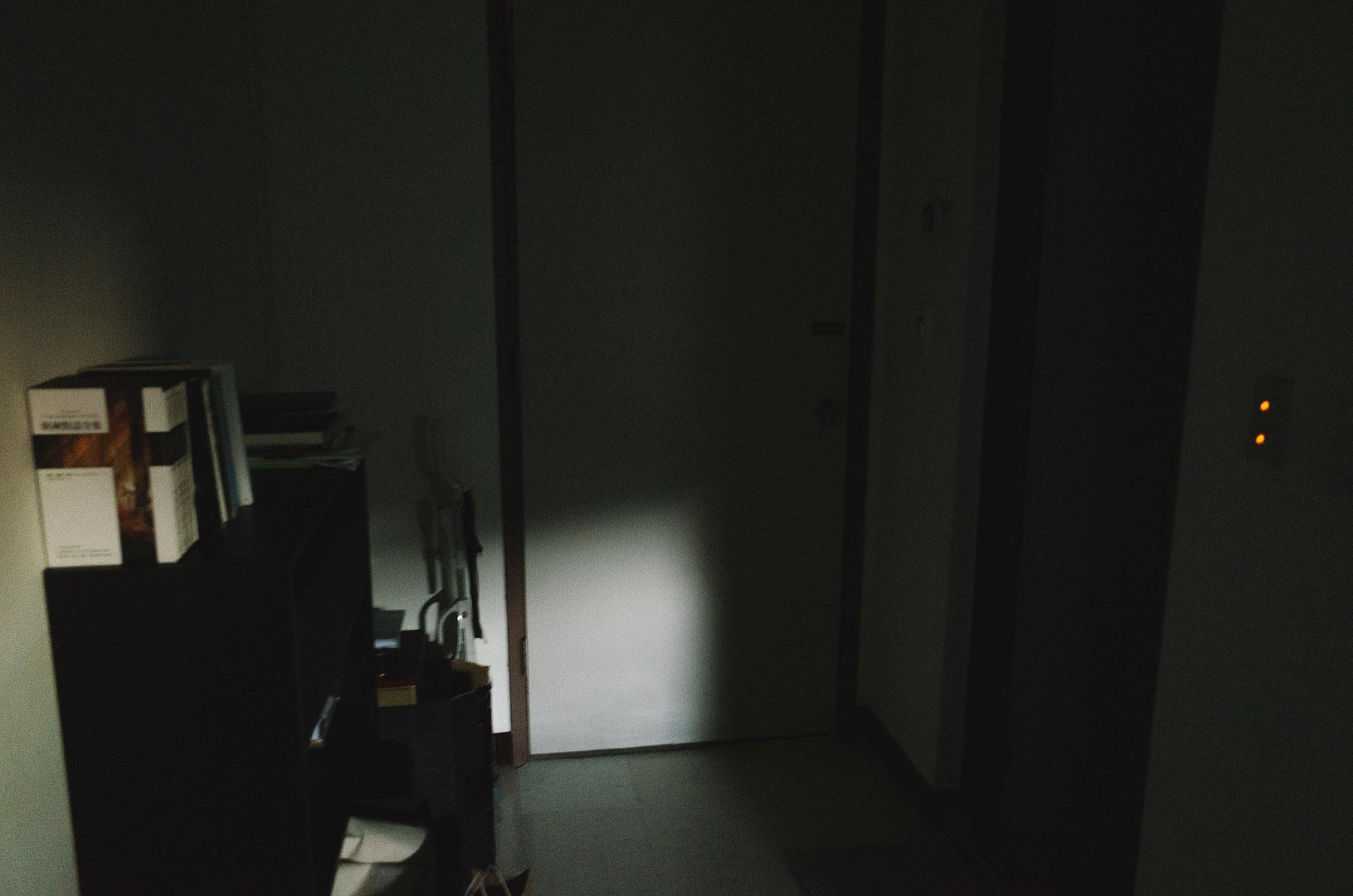 光,light,心象攝影,時光寶盒,記憶,房間