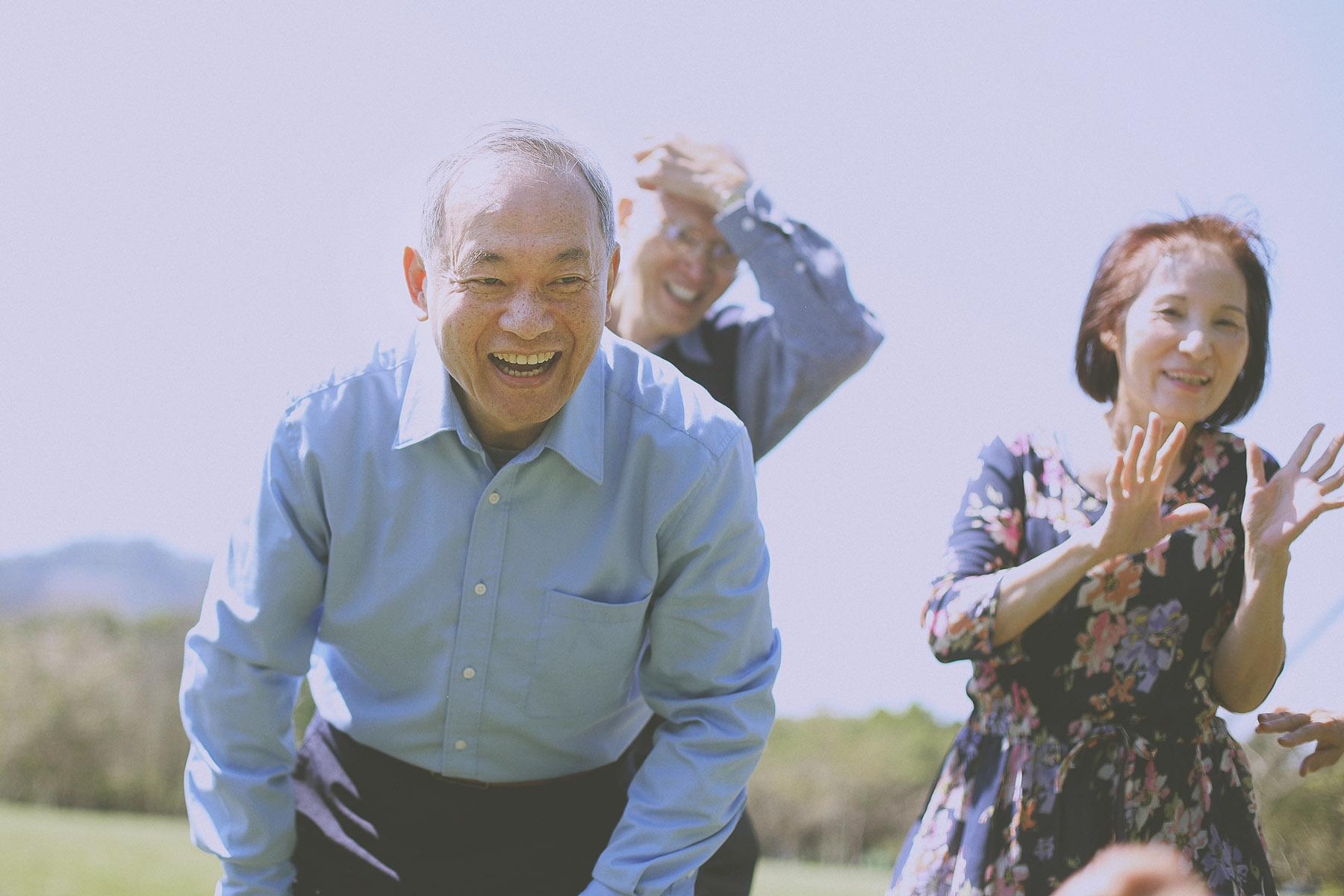 全家福,家庭寫真,家庭攝影,自然,台北大學,優惠