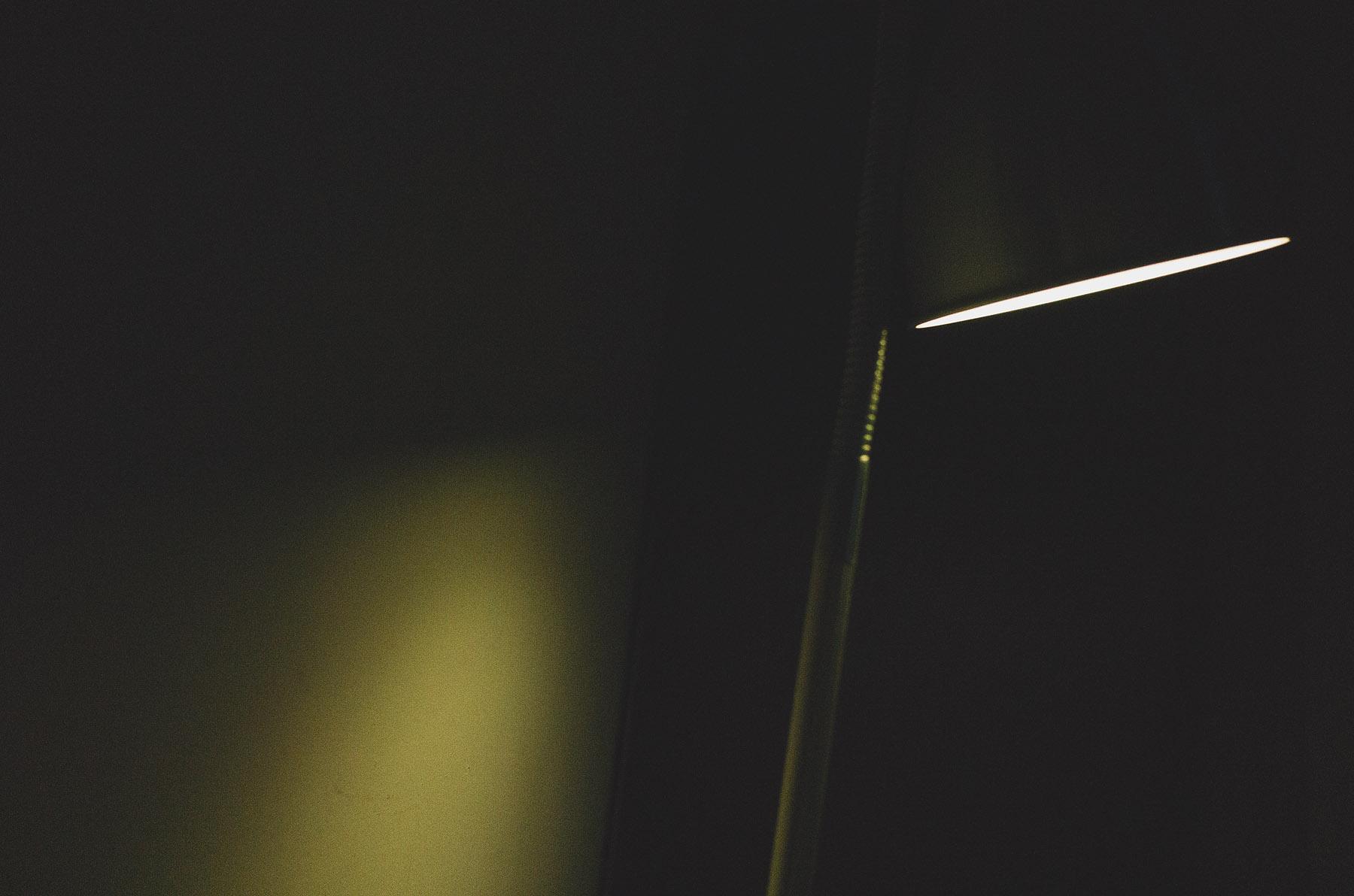 光,light,心象攝影,記憶,房間,黑暗