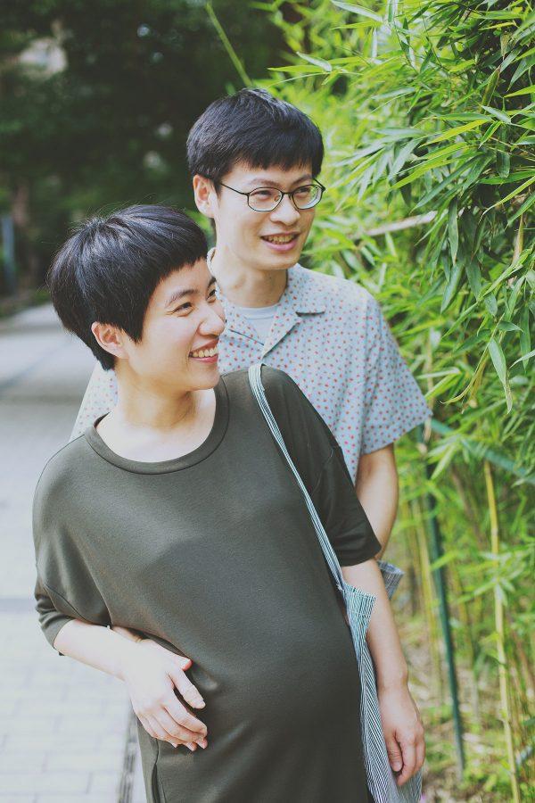 家庭攝影,家庭寫真,孕婦寫真,親子寫真,全家福照,台北,北大特區,推薦,自然風格,生活風格,居家風格,溫度,情感