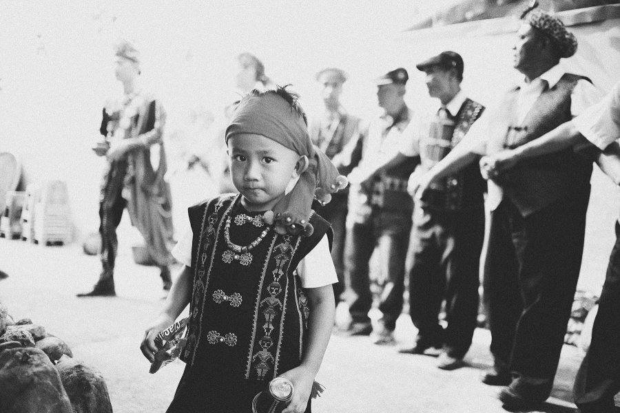 原住民,小孩,黑白,婚禮紀錄,婚禮攝影,舞