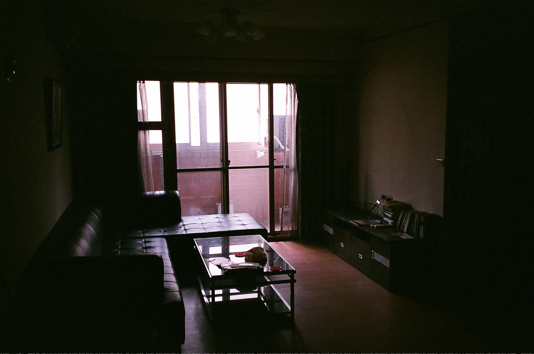 照片,記憶,家,光影,時光