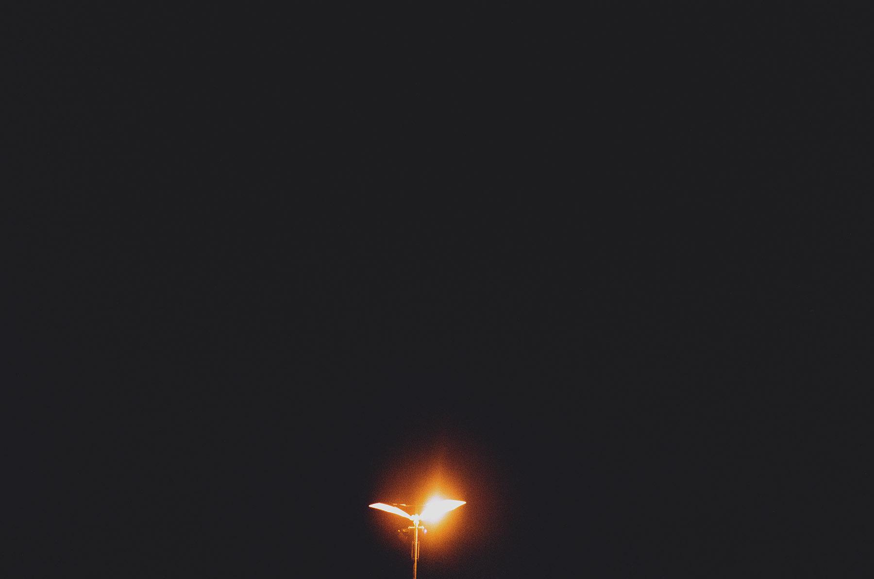 夜,心象攝影,心情,暗,悲傷,孤獨