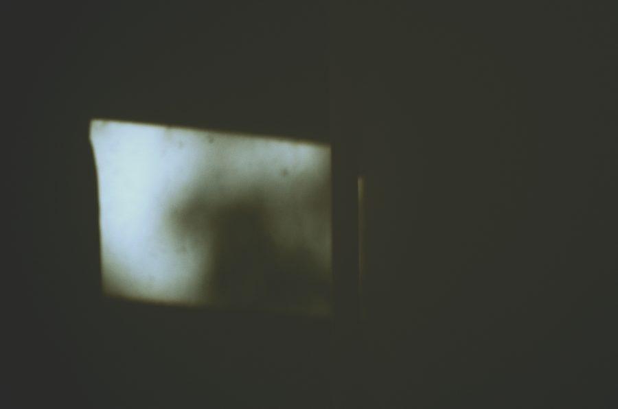室內,光影,心象攝影,家,物,記憶,平靜